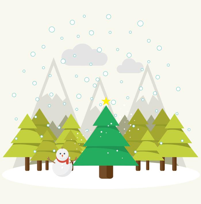odpad_uvod_vianoce